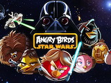 Angry-birds-star-wars-final
