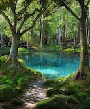 Mystic Springs, Florida