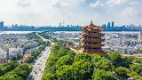 Wuhan, China
