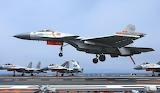 Kinetic J-15 Flying Shark