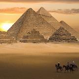 ☺ Captivating Egypt...