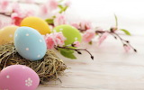 Easter-eggs-hd-wallpaper