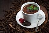 Xocolata - Chocolat