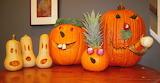 Edibles-pumpkin-carving-halloween