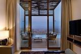 """""""Beresheet"""" Luxury Hotel, Mitzpe-Ramon, Israel"""