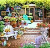 Trawicks's Garden Shop