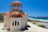 ☺ Greek Orthodox Church...