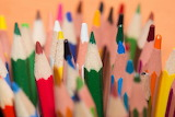 Crayons-colors
