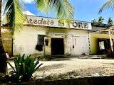 Acedetos Store, Nauru