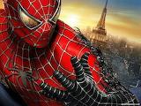 Spiderman-3-Movie-491798