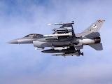 F-16-Falcon-1024x768