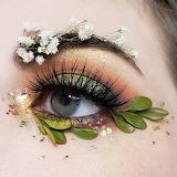 Nature Eye