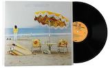 Neil Young, Beach