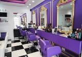 Beauty-salon-dubai