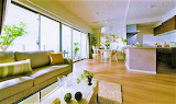 Home interior32