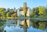 Castle of Hagenau