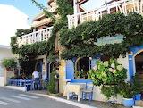 Malia Old Town Taverna