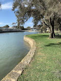 By the River Perth Western Australia 🇦🇺