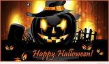 Scary-Pumpkin-Happy-Halloween