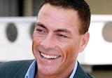 Jean-Claude Van Damme 94
