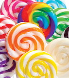 Good Ship Lollipops