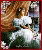Dreamwoman