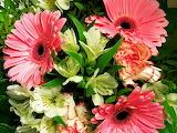 beautiful bouquet