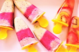 #Tutti Frutti