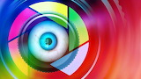 Colours-colorful-eye-lens-photography-vision