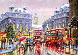 London~ RMacneil