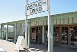 Ostrichland USA in Buellton, CA
