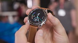 AndroidPIT-huawei-watch-gt-front