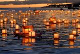 Obon-halloween-tradition
