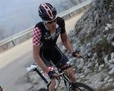 Kiserlovski Tirreno-Adriatico 2014