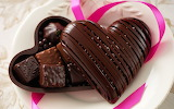 HD-Love-Chocolate
