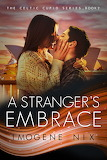 A Strangers Embrace