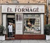 Shop Turin Italy