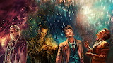 Doctor Who 23