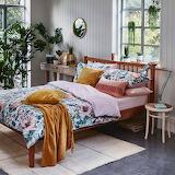 bedroom 95