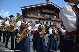 Kirchberg-2014-248kopie