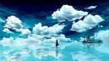 Animu.ru-anime-scenery-landscape-(1600x900)-wallpaper-005