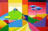 KleurrijkLandschap26_BrigitteDehue