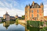 Trôo, Loire Valley