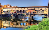 Bridge-old-Florence