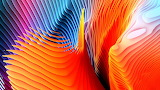 Colours-colorful-waves
