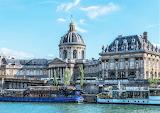 Institut de France - Paris