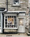 Shop Hay-on-Wye WALES