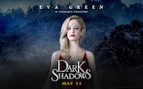 Dark Shadows 5