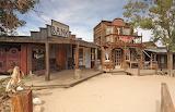 Pioneer Town 1