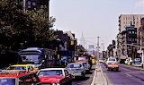 NEW YORK CITY, BOWERY, 1978